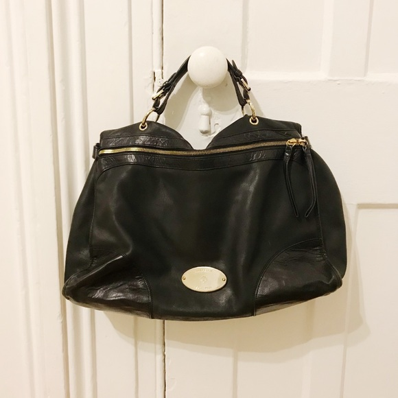 82ade3077973 Mulberry Taylor bag. M 5b4ff12d81bbc8fce03d6125